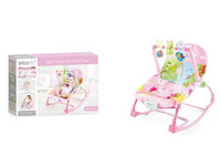 Rocking Chair toys