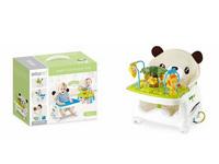 Tableware W/M toys
