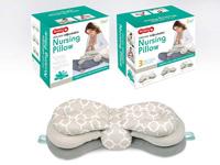 Nursing Pillow toys