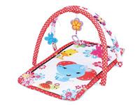Flying Carpet W/M toys