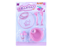 Baby Care Set toys