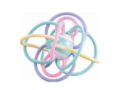 Manhattan Handgrip toys