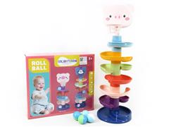 Roll Ball toys