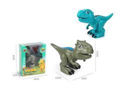 Twister Dinosaur(2C) toys