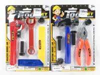 Tool Set(2S)