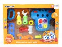 Tools Set W/L_S