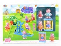 Amusement Park W/L_M
