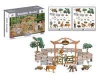 Farm Set(2S)