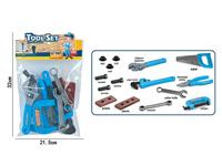 Tools Set toys