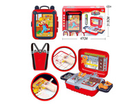 Water Painting & Tools Set toys