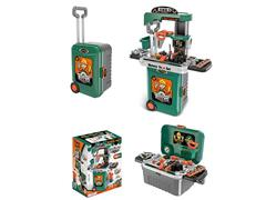 3in1 Tools Set toys