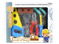 Tools Set(2C) toys