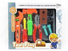 Tools Set(2S) toys