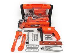 Tools Set(14pcs) toys