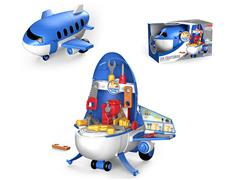 2in1 Tools Set toys