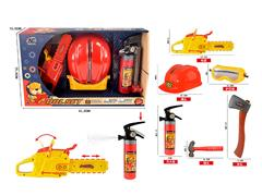 Tool Set toys
