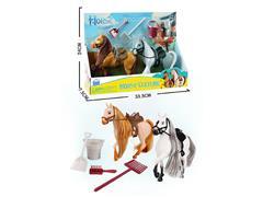 Farm Set toys