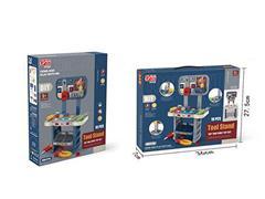 Tool Set W/L_M toys