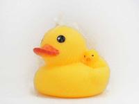 Latex Duck toys