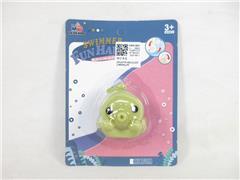 Latex Octopus toys