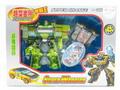Transforms Robot(4S)