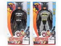 Bat Man W/L(2C)