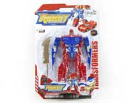 Transforms Robot(3C)