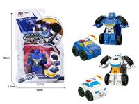 Transforms Car(2C)
