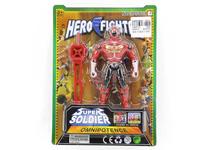Super Man(5C) toys