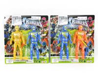 Super Man(2in1) toys