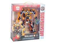 Transforms Robot toys
