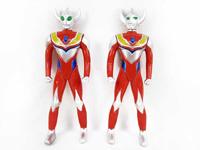 37CM Ultraman W/L_S(2S) toys
