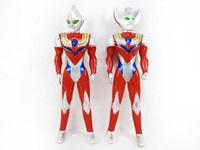 43CM Ultraman W/L_S(2S) toys