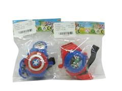 Emitter(2C) toys