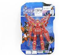 Robot(4C) toys
