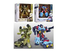 Transforms Car(2S2C) toys