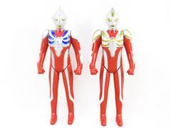 Ultraman W/L(2in1) toys