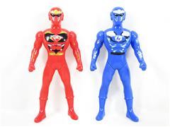 Super Man(2C) toys