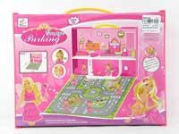 Diy Doll Toys