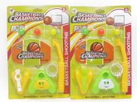 Diy Basketball Board(2C) toys