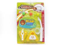 Diy Basketball Board toys