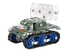 Diy Car(155pcs) toys