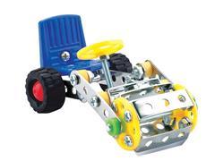 Diy Bump Crops(78pcs) toys