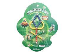 Magnetism Block(24pcs)