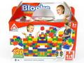 Blocks(120pcs)