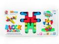 Blocks(30pcs)