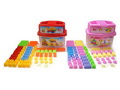 Blocks(62pcs)