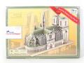 Notre Dame De Paris(France)