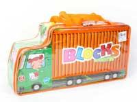 Block(77pcs)