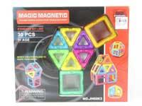 Magic Blocks(30PCS)